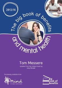 Big book cover 2013 (small2)