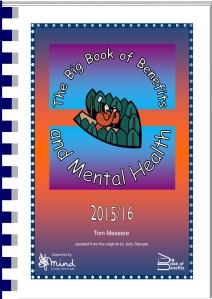 2015 - book mock up 2