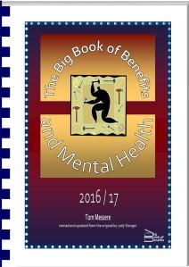 2016 - book mock up 2